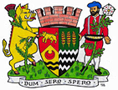 Muchty Coat of arms