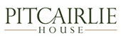 Logo - Pitcairlie House