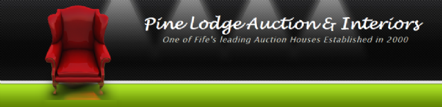 logo - Pine Lodge Auctions